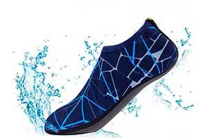 482f9af30599 Calcetines natación | Las mejores OFERTAS ✅ en calcetines de piscina