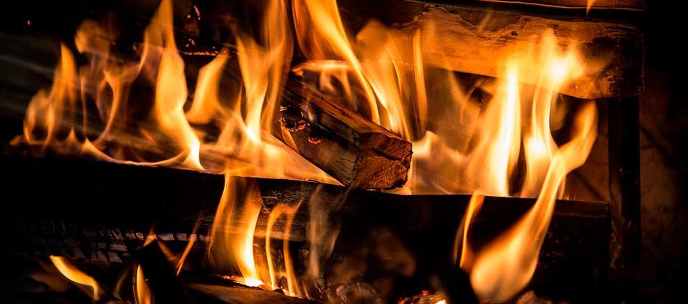 Calcetines con calefacción para no pasar frío