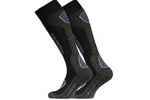 calcetines esquí