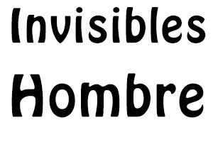 calcetines invisibles hombre