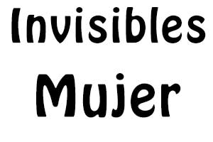 calcetines invisibles mujer