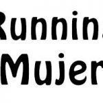 calcetines running mujer