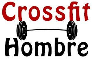 calcetines crossfit hombre