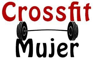 calcetines crossfit mujer