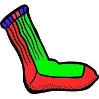mejores marcas de calcetines