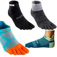 calcetines Injinji baratos