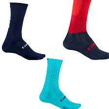 Comprar calcetines Giro