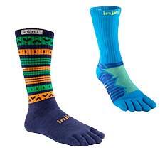 comprar calcetines Injinji