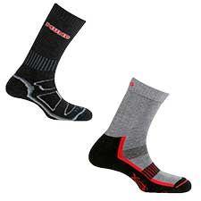 comprar calcetines Mund