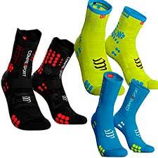 calcetines Calcetines Compressport