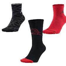 calcetines Jordan